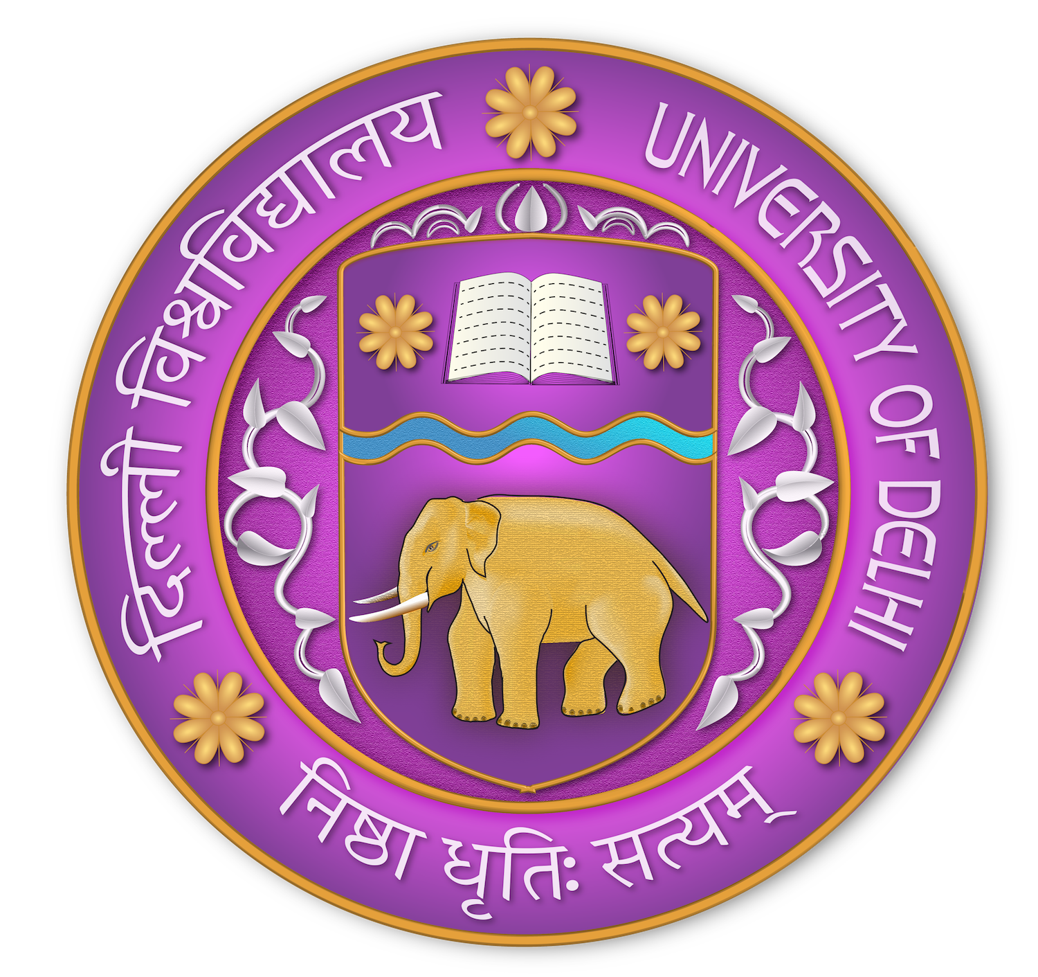 delhi university business law papers The faculty of law, university of delhi was ranked third in india by the week ' s top law colleges in 2017 british parliamentary papers, oxford university press.
